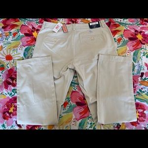Vineyard Vines Men's Club Pants NWT